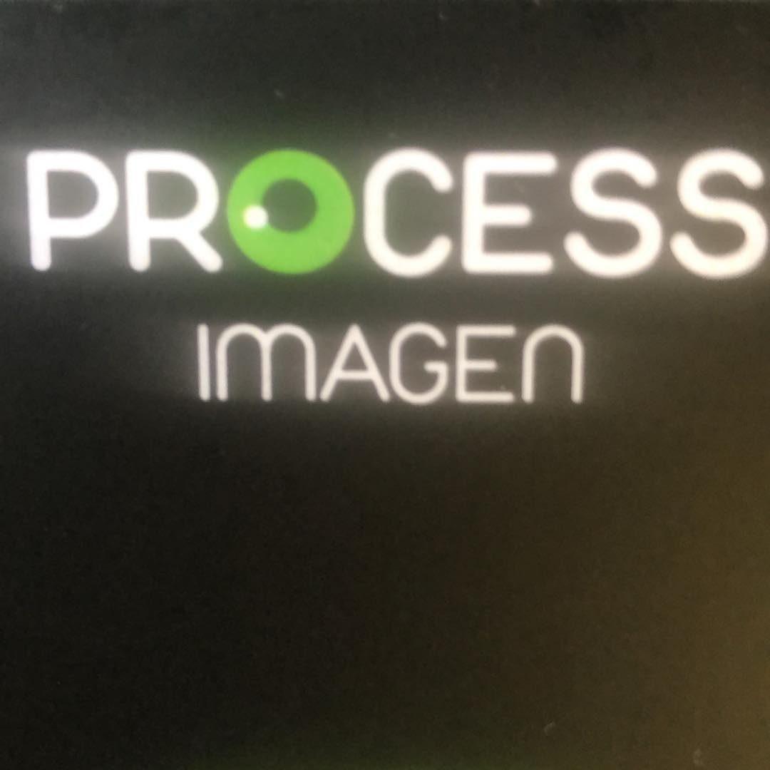 ProcessImagen